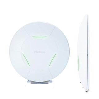 Access Point Intelbras 300Mbps DAP-1360