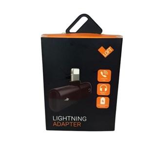 Adaptador Loft Lightning 2 Em 1