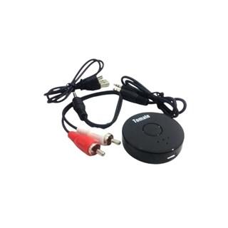 Adaptador Tomate Transmissor Bluetooth MTB803