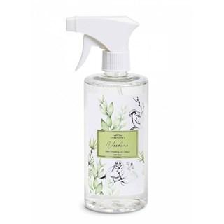 Agua Aromatica Greenswet Verbena Vb05