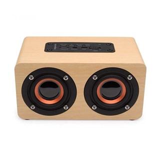 Amplificador Bluetooth Imaginarium Madeira