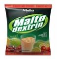 Atlhetica Maltodextrina Laranja e Acerola 1kg