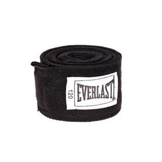 Bandagem Everlast 3m EEA46B