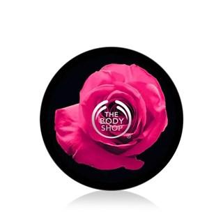 Body Butter The Body Shop Rosas Inglesas 200ml