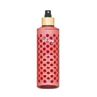 Body Spray Mahogany Pitanga Feminino