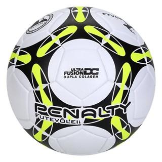 Bola Futvôlei Penalty PRO X - 5203511180-U
