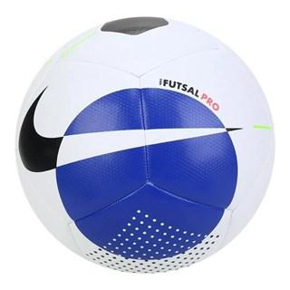 Bola Nike Futsal Pro Sc3971-101