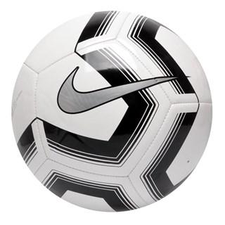 Bola Nike Pitch Training Campo Sc3893-100