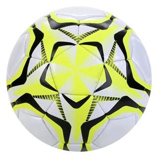 Bola Penalty De Campo Brasil 70 R2 Ix 5108601810-U