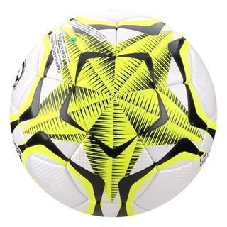 Bola Penalty Futebol Society Brasil 70 R1 IX 5115 5115341810-U
