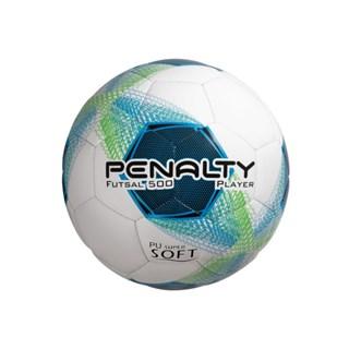 Bola Penalty Futsal 500 Player 5112971450