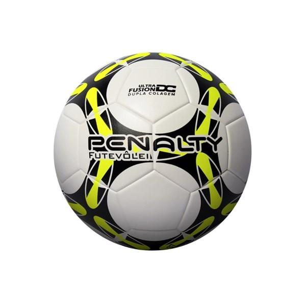 Bola Penalty Futvôlei Pro X 5203511180