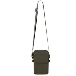Bolsa Havaianas Shoulder Bag 4145406