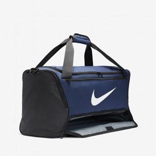 Bolsa Nike Brasilia 60L BA5955-410