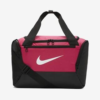 Bolsa Nike Brasília Duffel Unissex - Ba5961-666