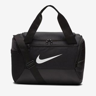 Bolsa Nike Brasília (Extra Pequena) Unissex - Ba5961-010