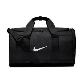 Bolsa Nike Team Duffle Preta - BA597-011