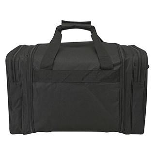 Bolsa Olympikus Gym Bag Preto - Oiwt201818