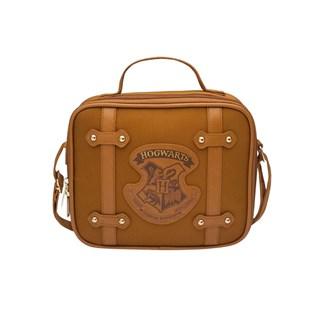 Bolsa Térmica Imaginarium Harry Potter Mala De Hogwarts