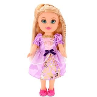 Boneca Sparkle Tots Cante Comigo Sparkle Girlz 4805 - DTC