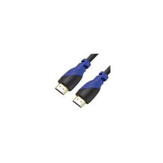 Cabo Nway HDMI 2.0 para TV 4K 3.0 metros