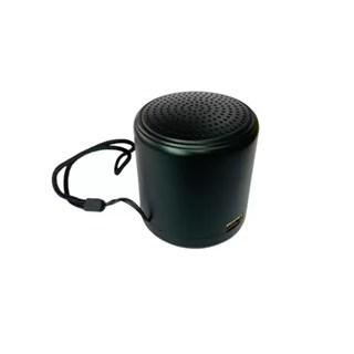 Caixa De Som Altomex Bluetooth Al-6889