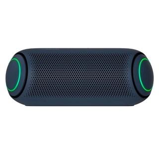 Caixa de Som LG XBOOM GO PL5 20W Bluetooth