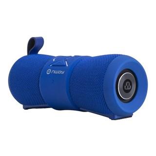 Caixa de Som NWAY F2 Bluetooth 12W