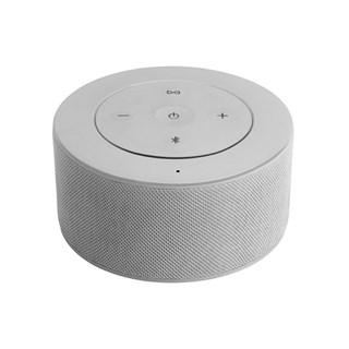 Caixa de Som NWAY P10 Bluetooth 10W