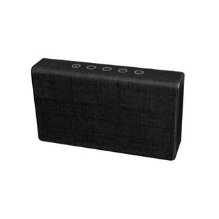 Caixa de Som NWAY T20 Bluetooth 20W