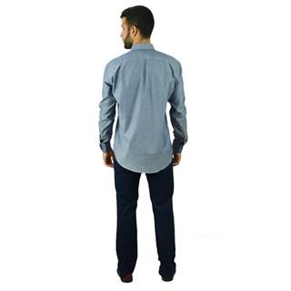 Calça Henks Jeans 7624