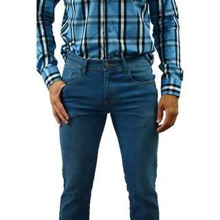 Calça Henks Jeans Médio 7473JM