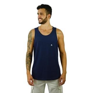 Camisa Henks Regata 7592