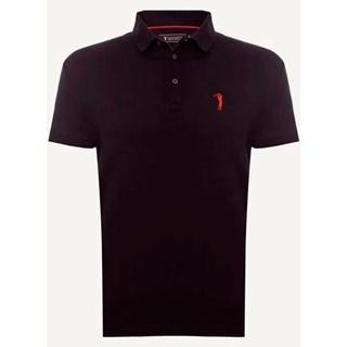 Camisa Polo Aleatory Lisa Pima CHD-7762