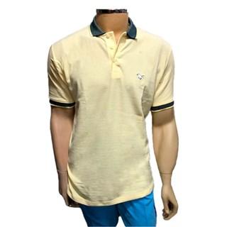 Camisa Polo Chehade Lisa Polostyle
