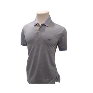Camisa Polo Chehade Lisa PsMel