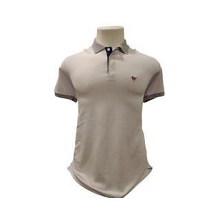 Camisa Polo Detat Polo Style