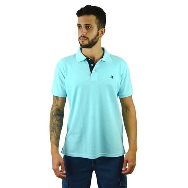 Camisa Polo Henks 6568