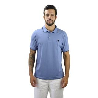 Camisa Polo Henks Lisa 7673