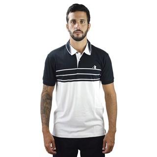 Camisa Polo Henks Listrada 771010