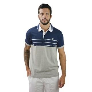 Camisa Polo Henks Listrada 77107