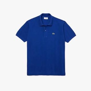Camisa Polo Lacoste Masculina L.12.12