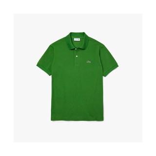 Camisa Polo Lacoste Masculina L.12.12 Inverno 2021