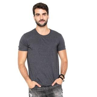 Camiseta Hering Mm Básica Slim Masculina 0201MD307S0201MD307S