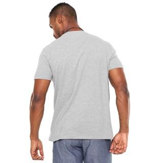 Camiseta Hering Mm Gola Careca Masculina 0227M2H07S