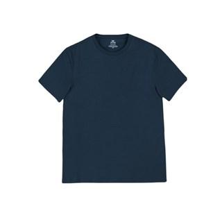 Camiseta Hering Mm Masculina 0227