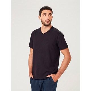 Camiseta Hering Mm Masculina N2K5N1007S