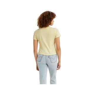 Camiseta Levis Graphic Surf Feminina
