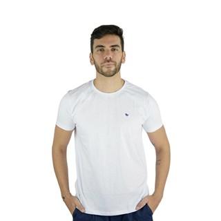 Camiseta Polo Style Básica