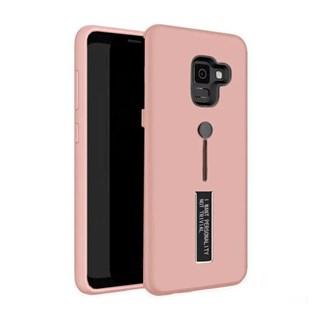 Capa Loft 3 Em 1 Personality Samsung S9